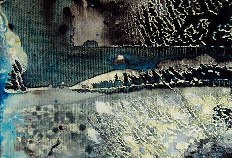 O.T. 2002
