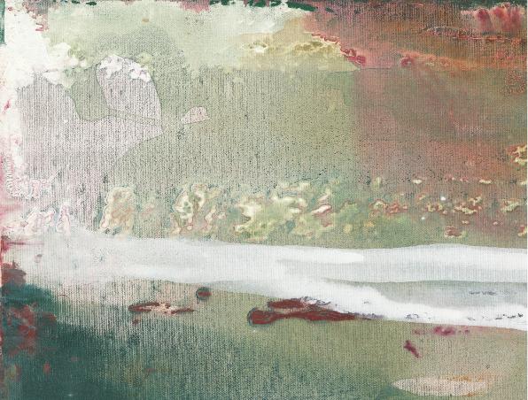 Dao I 2008
