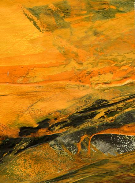Vesuvio II 2009