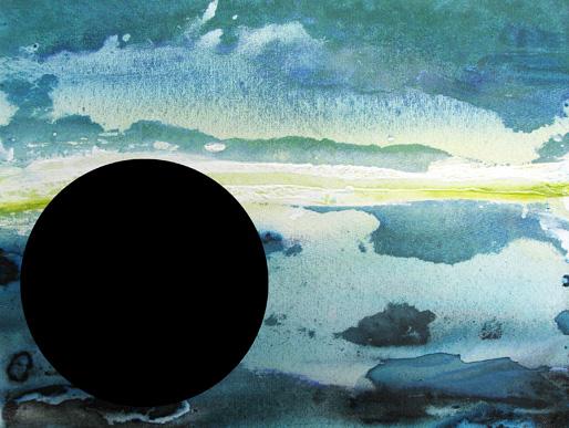 Open Spaces III 2010